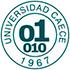 UCAECE - Centro de Altos Estudios en Ciencias Exactas