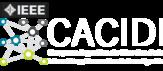 CACIDI - IEEE Congreso Argentino de Ciencias de la Informática y Desarrollos de Investigación