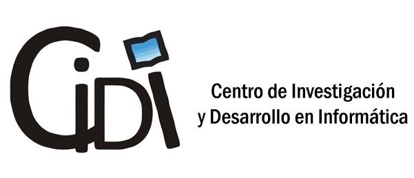 Centro de Investigación y Desarrollo en Informática (CIDI)
