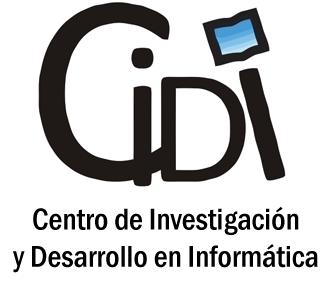 LogoCidmod