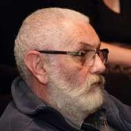 Roberto Bevilacqua