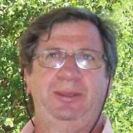 Daniel Priano