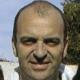 Fabio Bruschetti