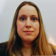 Barbara Menchon Hoffmann
