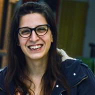 Aldana Lacapmesure