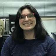 Pilar Ledesma Gonzalez