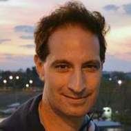 Fernando Dodino