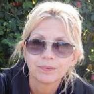Mónica Hencek