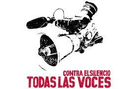 Organizacion Voces contra el Silencio