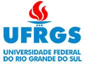 Universidad Rio Grande Del Sur