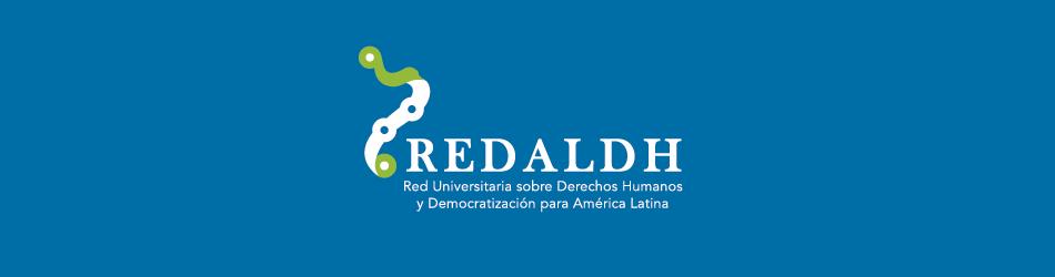 Consejo Académico – Red Universitaria sobre Derechos Humanos y Democratización para América Latina