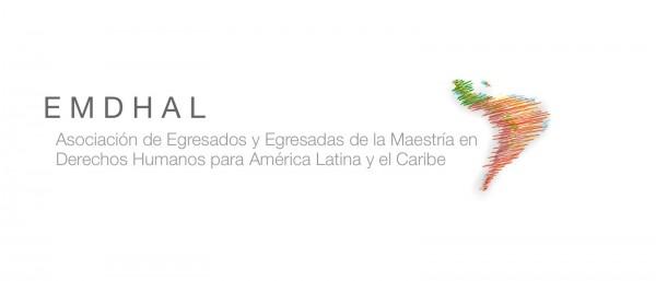 Logo EMDHAL