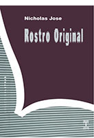 rostro_original