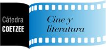 logo-cine-01