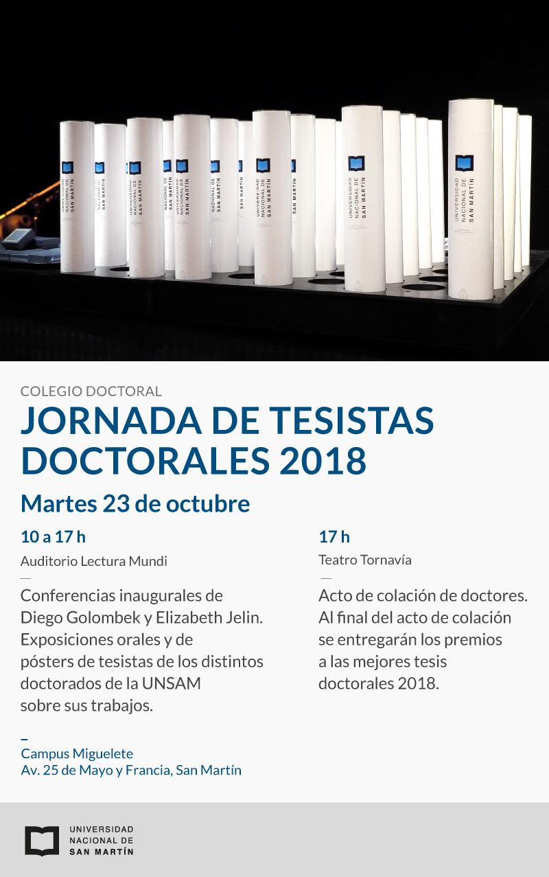 Jornada-de-Tesistas-2018