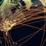 ¿Estamos frente a una nueva etapa de la globalización?