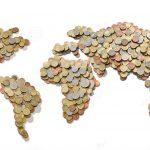 La deuda en el mundo es elevada