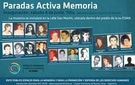 PARADAS ACTIVA MEMORIA.jpg