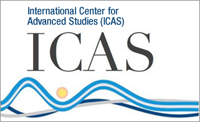 International Center for Advanced Studies (ICAS)
