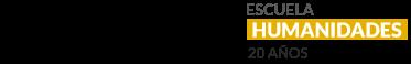 UNSAM