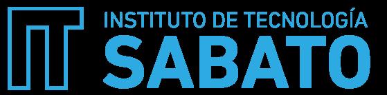 Instituto Sabato