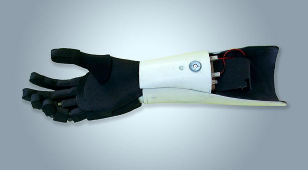 protesisslider