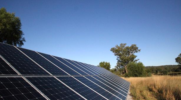 Ventajas De La Energ 237 A Solar T 233 Rmica Agencia Tss