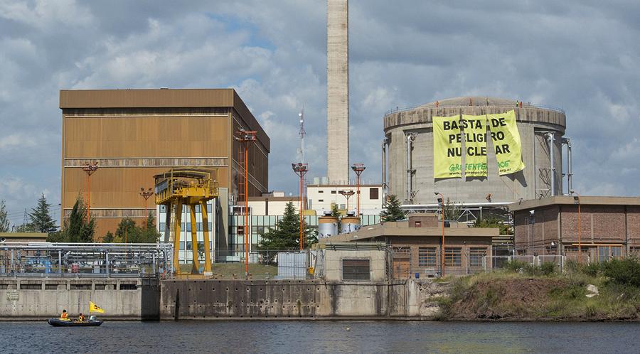 (c) Greenpeace / Martin Katz