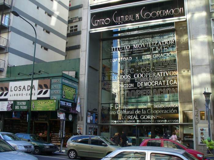 centro-cultural-de-la-cooperacion