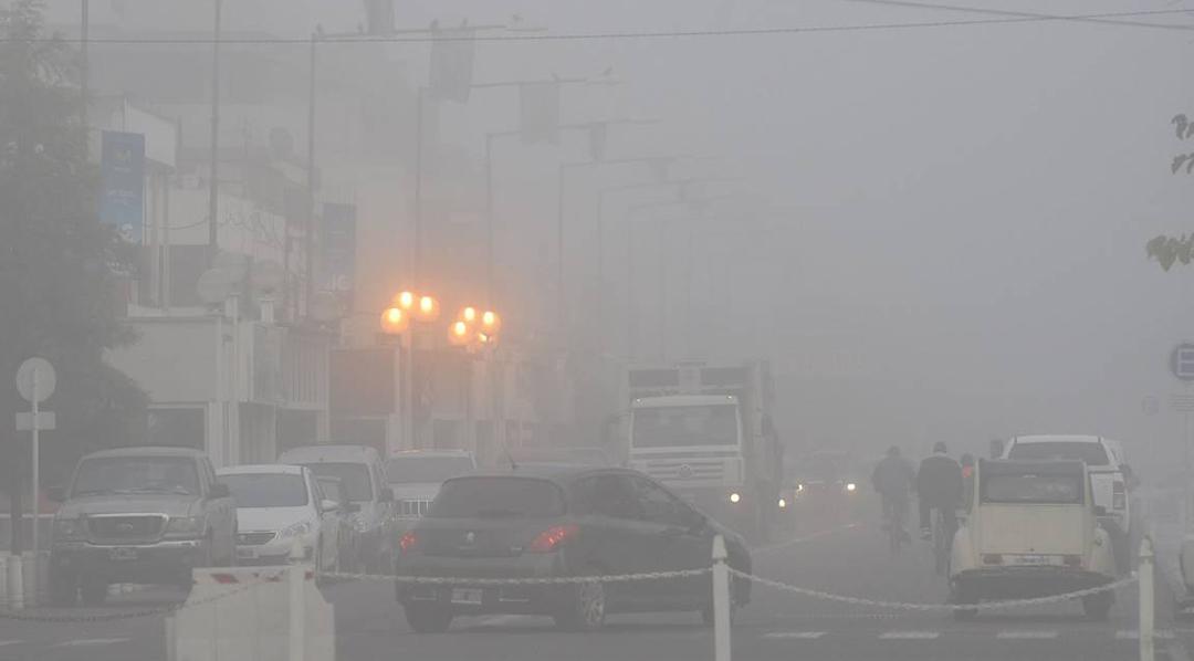 mendoza-niebl-smog