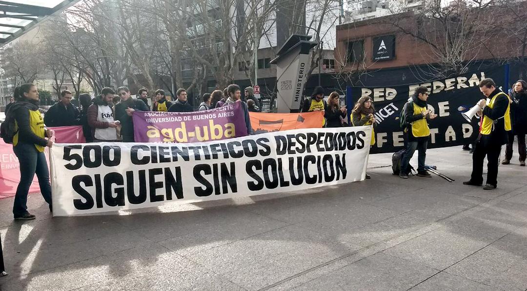 protestas-mincyt