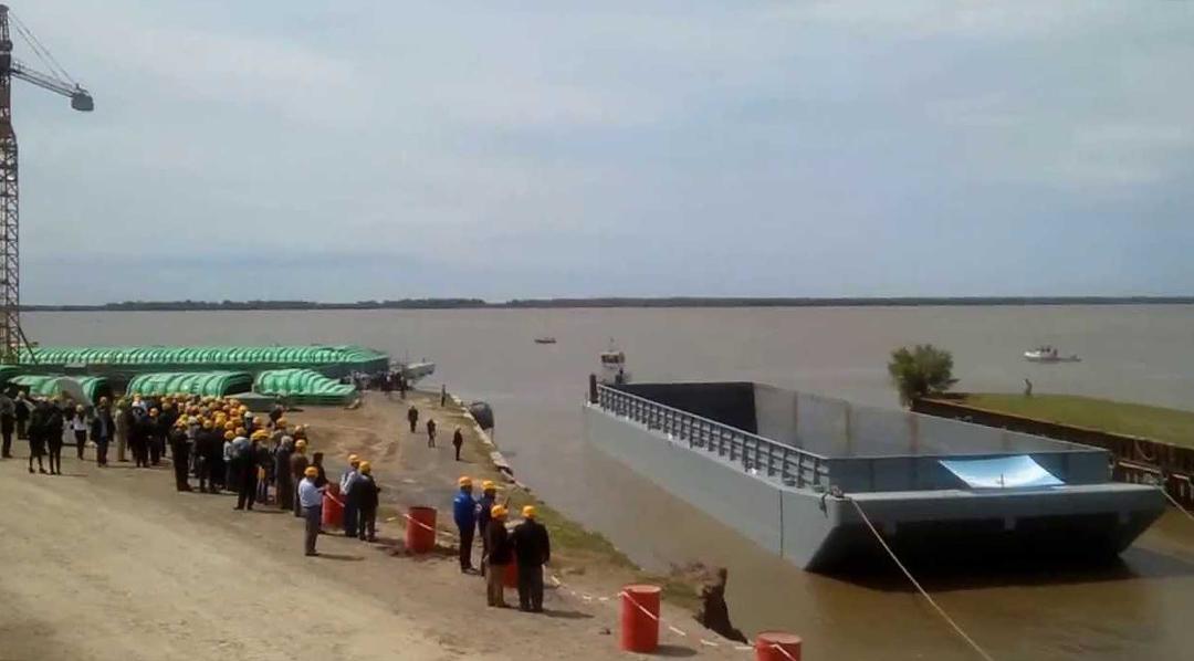 barcaza-ultrapetrol