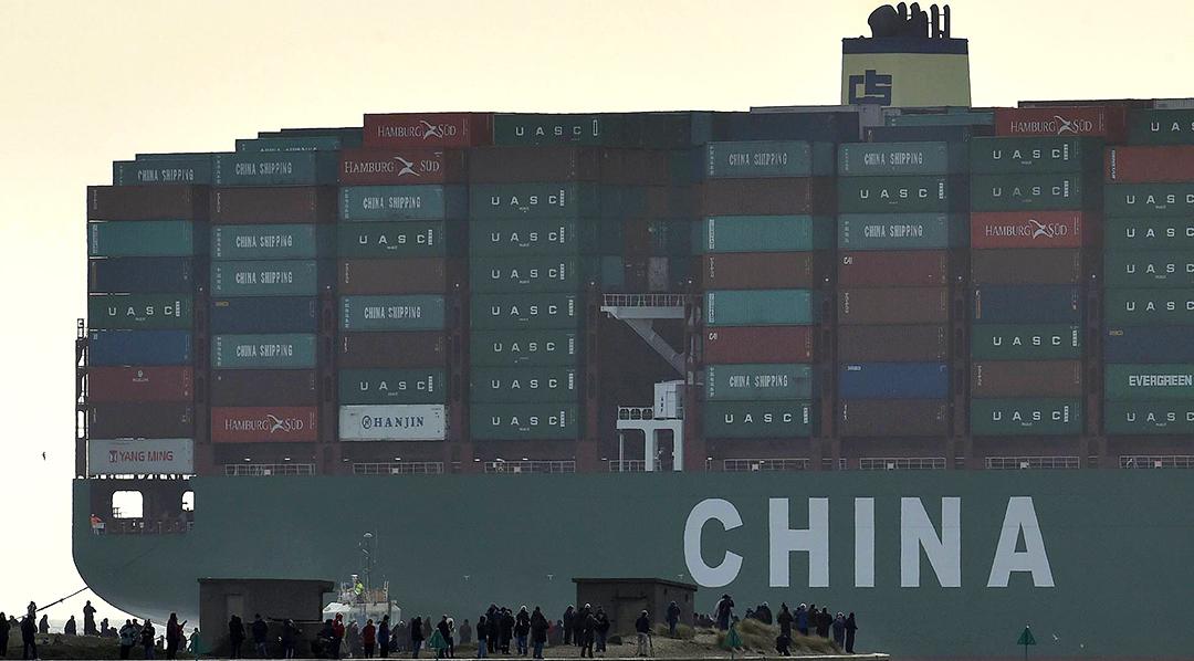 Mercosur, China y después – Agencia TSS