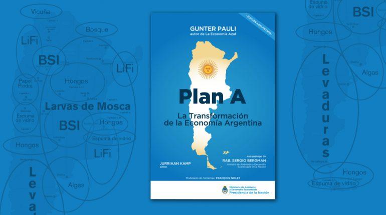plan-a1
