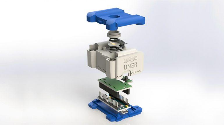 biosensor-slider