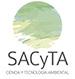 SACyTA