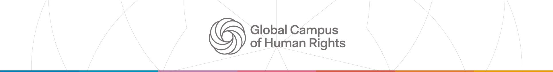 CAMPUS GLOBAL DE DERECHOS HUMANOS