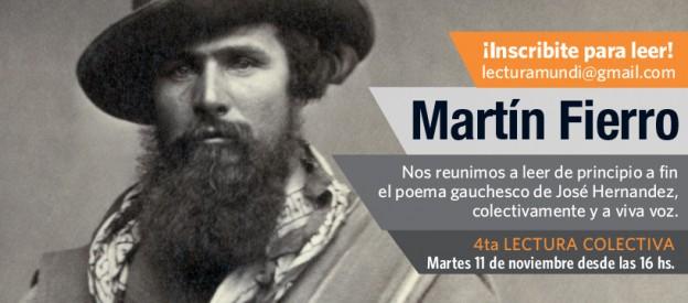 martinfierro_LM
