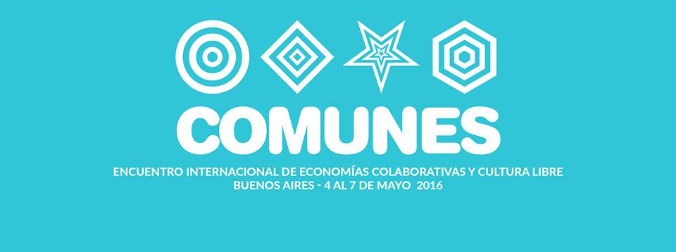 logo_comunes_2