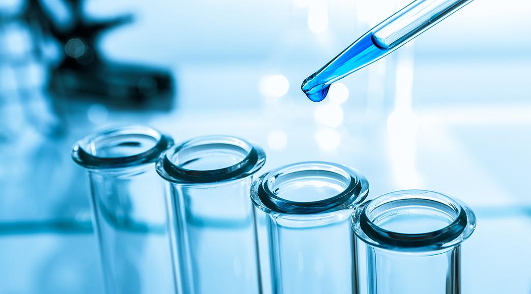 Por qué invertir en ciencia y tecnología? – Agencia TSS