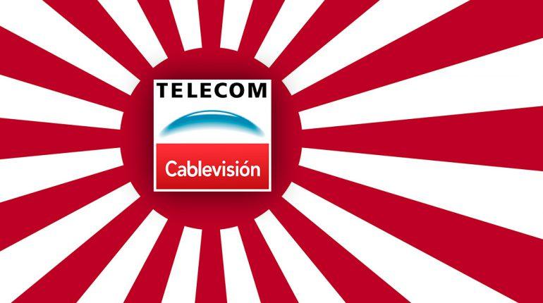tel-cablev-1