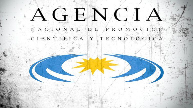 agencia3