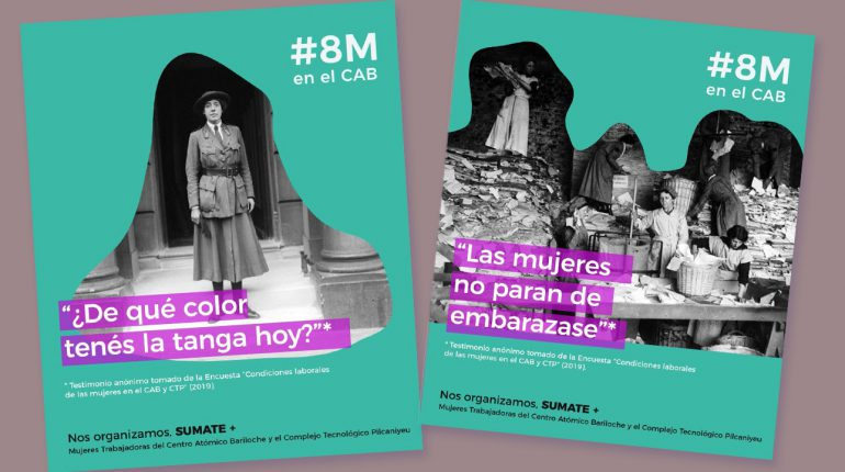 slider-mujeres-cab