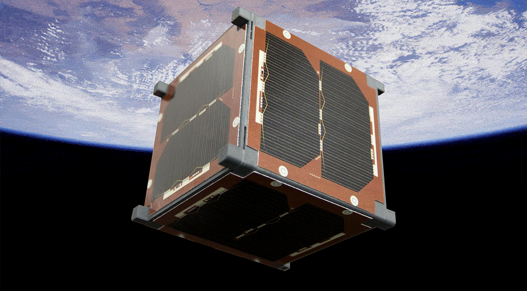 peq-satel1